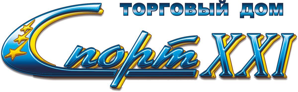 Спортивный магазин «Спорт 21 Век»