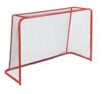 Сетки для хоккейных ворот