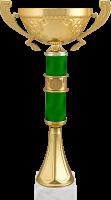 Кубок наградной Акей 5325-420-105
