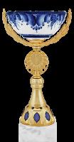 Кубок наградной Анжела 8791-290-103