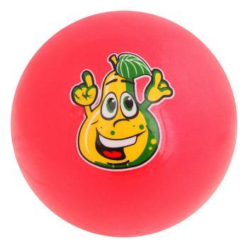 Мяч детский Груша 514156