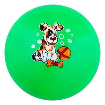 Мяч детский Собачка 514148