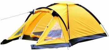 Палатка Yeti 3