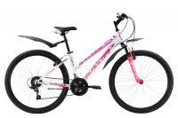 Велосипед Black One Alta 26 16