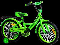 Велосипед Nameless 18 Vector