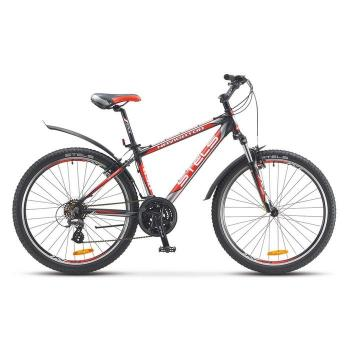 Велосипед STELS Navigator 630 26