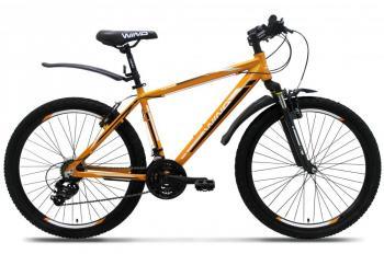 Велосипед Wind Tucana  26 21