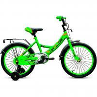 Велосипед детский Пульс 16