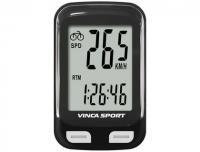 Велокомпьютер Vinca Sport V-3500