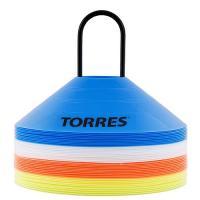 Фишки разметочные Torres