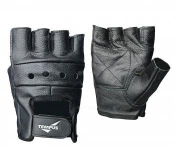 Перчатки для фитнеса V3318