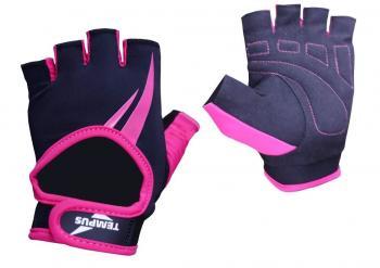 Перчатки для фитнеса Tempus