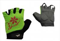 Велоперчатки Tempus SB-01-8521
