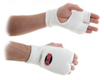 Защита руки Jabb 711