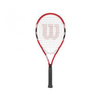 Ракетка б/т Wilson Federer WRT30400