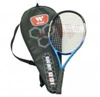 Ракетка для большого тенниса Wish 891