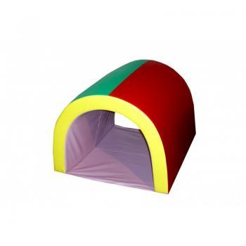 Тоннель детский