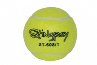 Мяч для большого тенниса ST-608/1