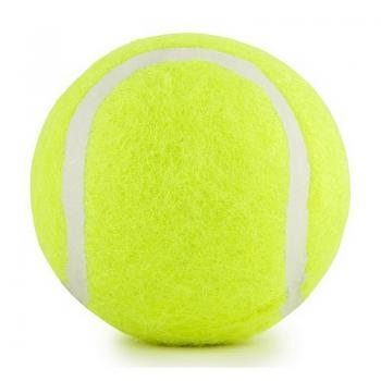 Мяч для большого тенниса Start Up  TB-03 8213