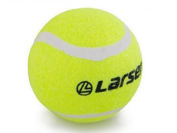 Мяч для большого тенниса Larsen 303