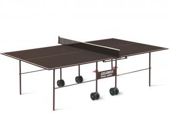 Стол теннисный Olympic Outdoor 6023