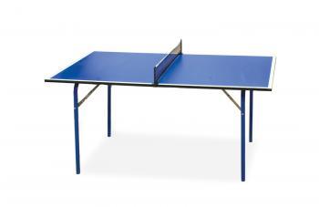 Теннисный стол Junior 6012