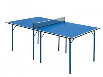 Теннисный стол Cadet  6011