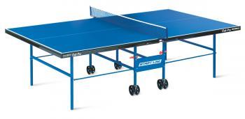 Теннисный стол Club Pro 60-640