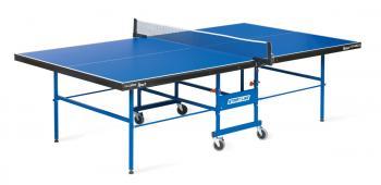 Теннисный стол Sport 60-66