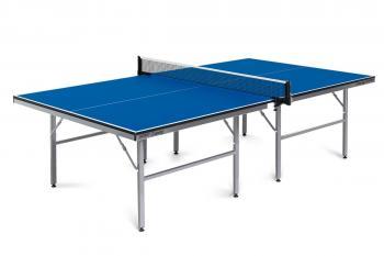 Теннисный стол Training 60-700