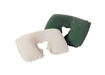 Подушка-флок для шеи 67006