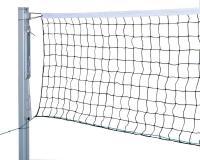 Сетка волейбольная 2 мм
