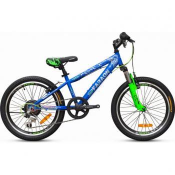 Велосипед Фараон 20 MD2020