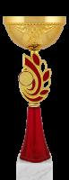 5340-102 Кубок Джервис