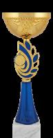 5340-103 Кубок Джервис
