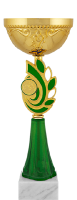 5340-105 Кубок Джервис