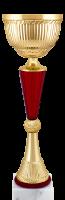 5406-102 Кубок Долорес