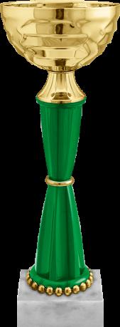 5500-105 Кубок Трэйси
