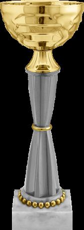 5500-200 Кубок Трэйси