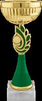 5512-105 Кубок Флурри