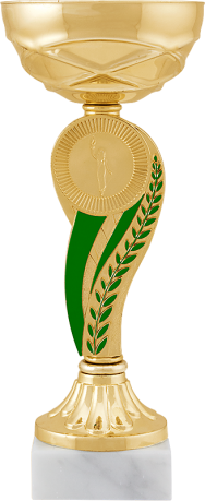 8590-005 Кубок Колос