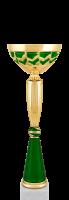 8632-005 Кубок Наоми