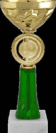 8682-105 Кубок Мара