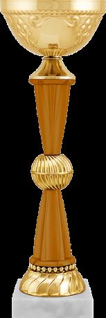 8702-100 Кубок Пальмира