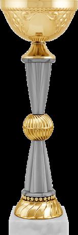 8702-200 Кубок Пальмира