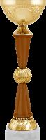 8702-300 Кубок Пальмира
