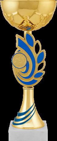 8869-103 Кубок Брилл