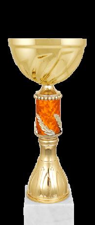 5391-100 Кубок Ариэль