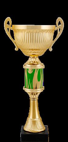 8675-005 Кубок Вестон
