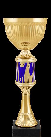8676-003 Кубок Вестон